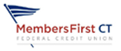 MembersFirst CT Federal Credit Union - Wallingford News / Press Releases