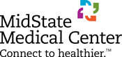 MidState Medical Center News / Press Releases